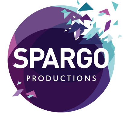 Spargo Productions