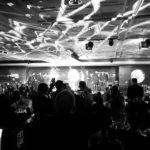 Chelsea Awards 2019