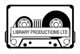 Library Productions